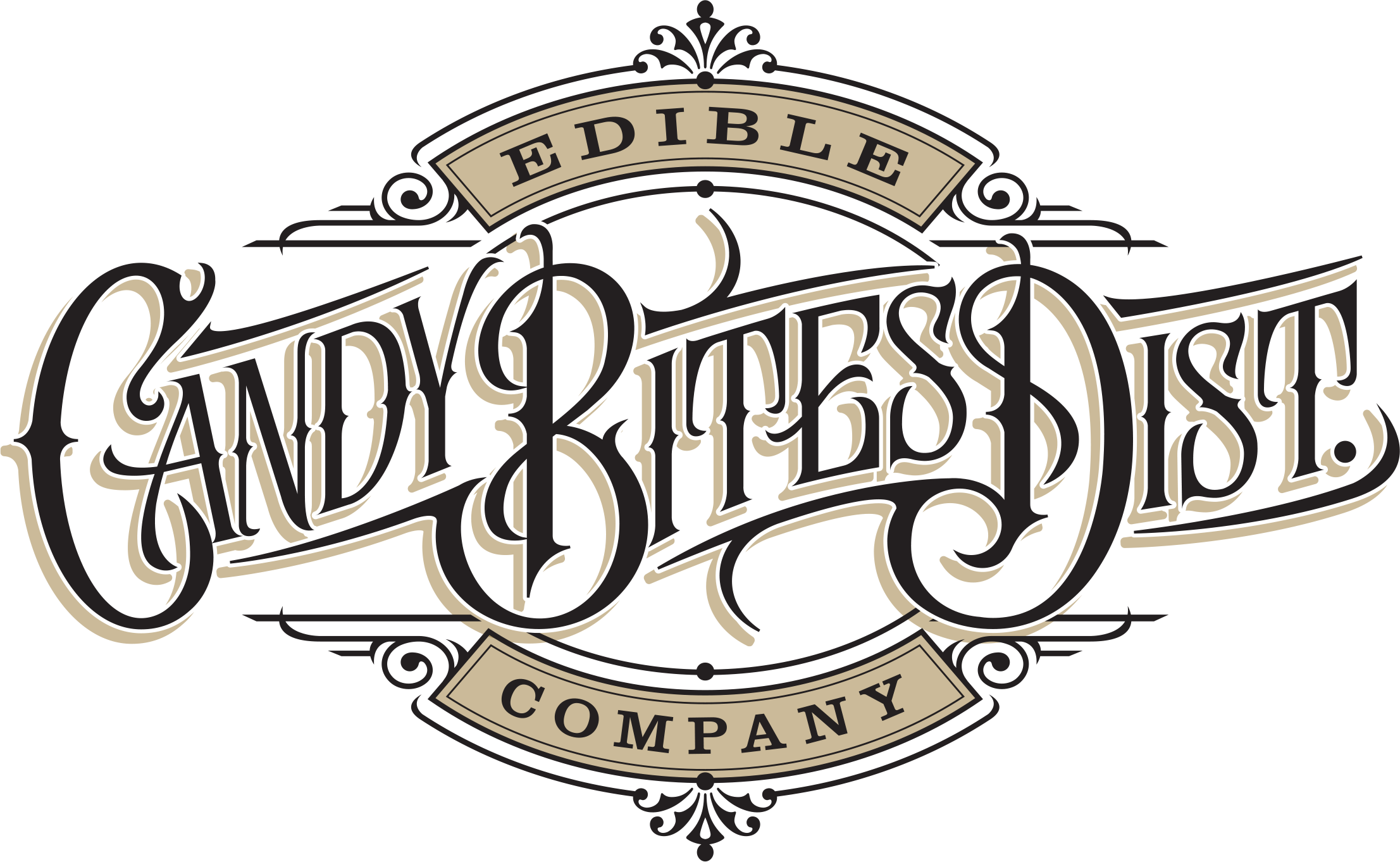 Edible Candy Bites Distribution Co.